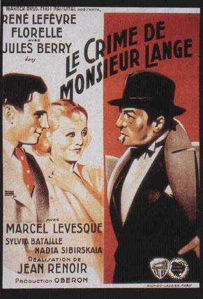 crime_lange dans Cinéma