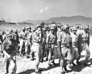 photo3_c07f_02_sene dans Le débarquement de Provence Aout1944